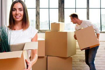 Quanto custa alugar um imóvel? Veja como saber o valor na sua região!