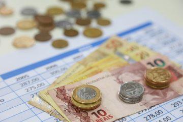 CAIXA anuncia renegociação de R$ 10,1 bilhões em dívidas de financiamentos habitacionais