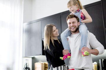 CAIXA reduz taxas do crédito imobiliário