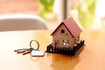 CAIXA reduz taxas de juros e possibilita pausa no pagamento de dívidas