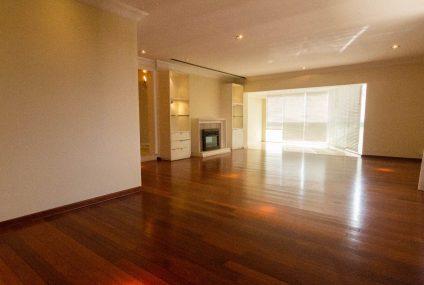 Veja o apartamento de 300 no Portal do Morumbi